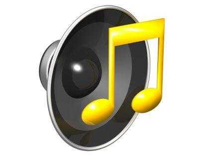 Где слушать популярную музыку онлайн