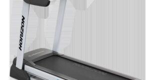 Беговая дорожка – лучший помощник в борьбе за здоровое тело